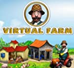 Virtual Farm [Download]