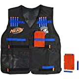 NERF N-Strike Elite Tactical Vest