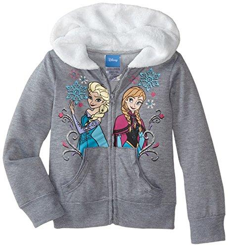 frozen hoodies jackunzel - photo #14