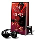 All Night Long [With Headphones] (Playaway Adult Fiction)