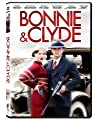 Bonnie & Clyde (2 Discos) [DVD]<br>$348.00