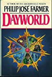 Dayworld (Dayworld Trilogy, I) (0246126930) by Philip Jose Farmer