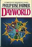 Dayworld (Dayworld Trilogy, I)