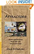 Attractors Fly