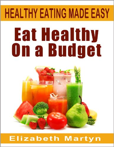 eat-healthy-on-a-budget-how-to-save-money-on-food-and-groceries-and-eat-healthily-on-budget-over-120