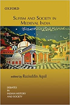 sufism in india essay History project- religious development in india essay history project- religious development in india some of the sufi saints also came to india.