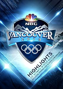 2010 Winter Olympics [Import]