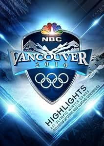 2010 Winter Olympics [Import]