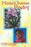 img - for Modern Iranian Poetry book / textbook / text book