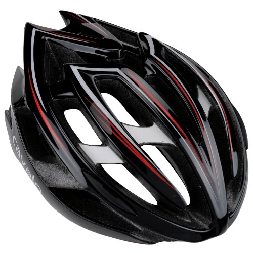 Buy Low Price Cavalo Veloce Road Helmet (B0088Y6J64)