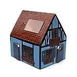 Casagami Solar-Häuschen - Alsace von LITOGAMI
