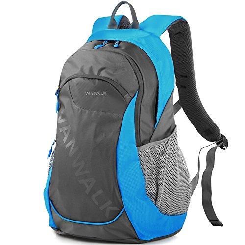 vanwalk-outdoor-backpack-big-capacity-rainproof-casual-travelling-daypack-ucksack-knapsack-infantry-