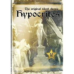 Hypocrites (Silent Classics) 1915