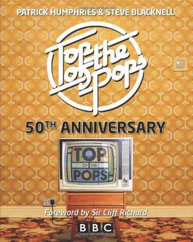 Top Of The Pops: 50 Years On