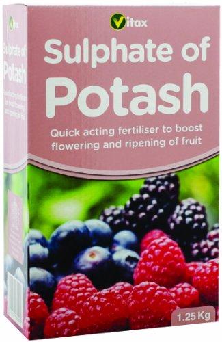 vitax-125kg-sulphate-of-potash-fertiliser