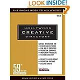 Hollywood Creative Directory, 59th Edition