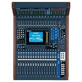 ヤマハ デジタルミキシングコンソール(音響卓) DM1000VCM