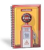 img - for Parent Fuel Journal book / textbook / text book