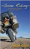 Gone Riding (English Edition)