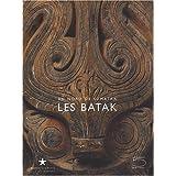 Au nord de Sumatra, les Batak
