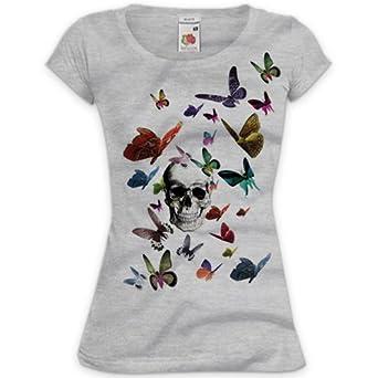 Ausgefallene t shirts damen kaufen