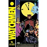 "Watchmenvon ""Alan Moore"""