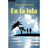 En La Isla descarga pdf epub mobi fb2