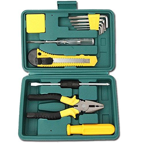 heartogether-rouille-prevention-hardware-outils-9-12-18-de-menage-kit-doutils-pour-reparation-de-voi