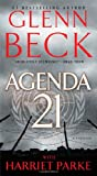 img - for Agenda 21 book / textbook / text book