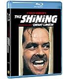 The Shining / L'Enfant lumière (Bilingual) (1980) [Blu-ray]