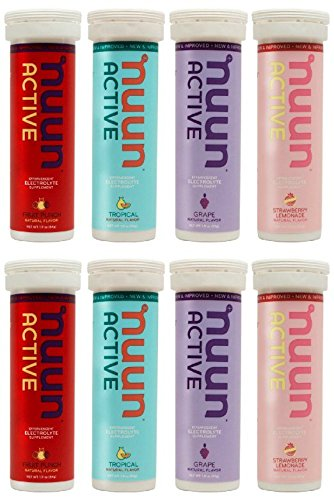 new-nuun-active-hydrating-electrolyte-tablets-juicebox-mix-8-count