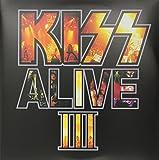 Alive III [2 LP]