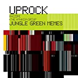 Jungle Green Memesby Uprock Rhizome