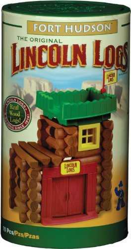fort-hudson-lincoln-logs-by-lincoln-logs