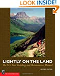 Lightly on the Land: The SCA Trail Bu...