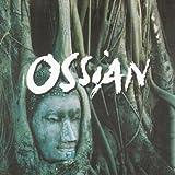 Wstep Do Ksiegi Chmur - Ossian