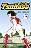"""Afficher """"Captain Tsubasa n° 14 Le Tir du faucon"""""""