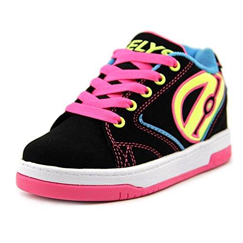 HEELYS-Propel-20-770512-Zapatos-1-rueda-para-nias