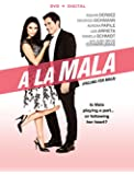 A La Mala - DVD + Digital