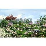 Art Panel - Landscapes 7 3