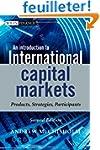 An Introduction to International Capi...