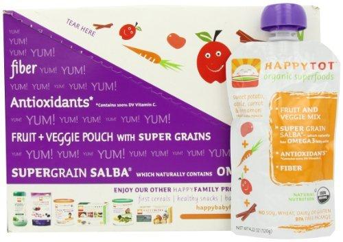 Dr Sears Vitamins