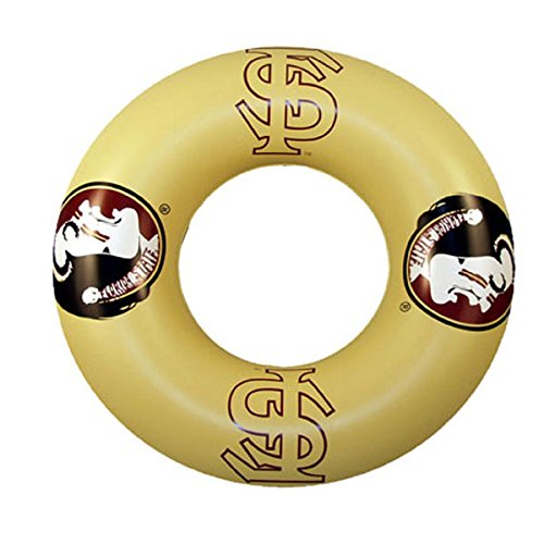 Florida State Inflatable Inner Tube