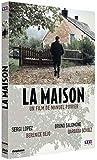 Maison (la) | Poirier, Manuel. Monteur
