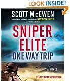 Sniper Elite: One-Way Trip