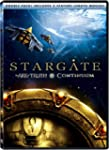 Stargate: Ark of Truth + Continuum