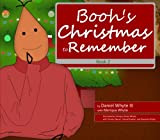 Boohs Christmas to Remember