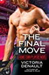 The Final Move (Hometown Players) (En...