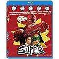 Super  / Super (Bilingual) [Blu-ray]