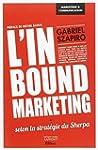 L'inbound marketing : Selon la strat�...